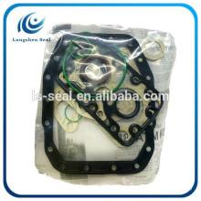 Комплект прокладок для компрессора bock компрессора fk40/655К