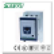 Sanyu Intelligent Online Soft Motor Starters (SJR2-5000)