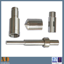 CNC Lathing Part and CNC Turning Machining Parts