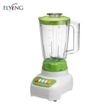 Máquina de liquidificador de alimentos Tesco Nut Ka Price