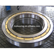 Chinese manufacturing large deep groove ball bearings 618/1000