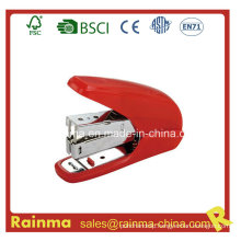 Newest Mini Portable Stapler Saving Energy Stapler