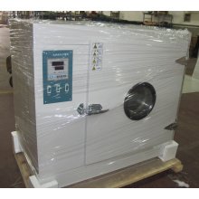 Hot Air Oven Specification Laboratory Oven