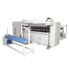 China highly advanced  new style ultrasonic quilting machine JP-2000-S