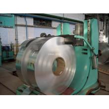 Miroir Bobine / bande en aluminium pour Décoration 1070