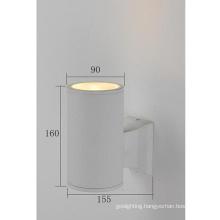 Modern IP44 60W Waterproof Wall Light Outdoor (KA-G3101/1)