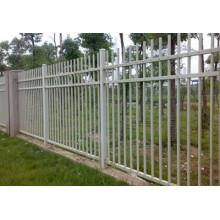 Dekorative Stahl Wand Zaun mit guter Qualität und konkurrenzfähigen Preis