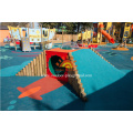 Soft Toddler Indoor Playground For Kids Venta