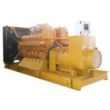 1000KW jichai generador de energía para la venta