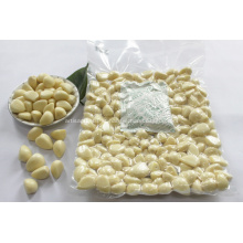 Nitrogen Packed Peel Garlic/Vacuum Garlic Clove