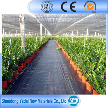 Woven Geotextile 200g M2 with High Stabilization