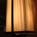Vintage Conference Room Opal White Fabric Shade Pendant Lamp
