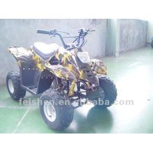 110cc atv populares