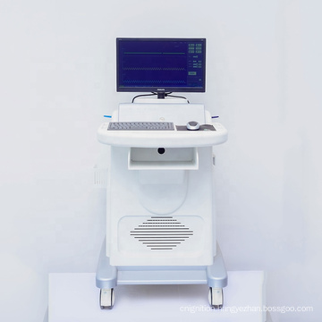 Plastic medical equipment shell/vacuum formed shell