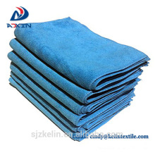 Hot sale in 2018 high quality 80%polyester 20%polyamide 400gsm microfiber cleaning cloth for car cleaning Hot sale in 2017 high quality 80%polyester 20%polyamide 400gsm microfiber cleaning cloth for car cleaning