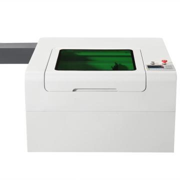 máquina de grabado láser para tazas