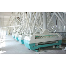 Flour Purifier for Flour Mill, Wheat Flour Purifying, Corn Flour Classification, Cleaning