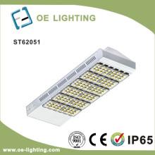 5 лет гарантии Samsung LED чипов 180W уличные светодиодные