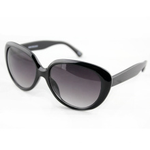 Heart Shape Fashionable Promotion Women or Lady Sunglasses (14205)