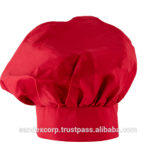 Soft & High Quality Chef Hat For Sale