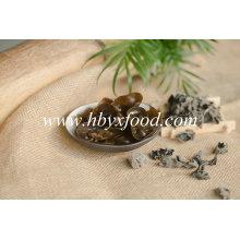 Wild Dried Fresh Black Fungus