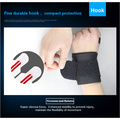 Sport Fitness Wrist Band Strap