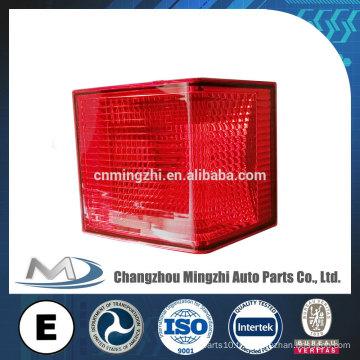 Système d'éclairage automatique bus auto-stop HC-B-2627