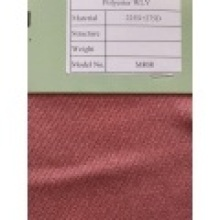 100% Wool Polyester Chunky Spray Yarn