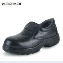 Marca camel segurança sapatos itália especificações em mumbai