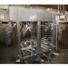 Оборудование для сушки пищевых продуктов Hywell Supply