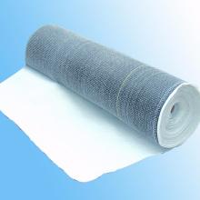 Revestimiento impermeabilizante de arcilla bentonita 3600g / m2