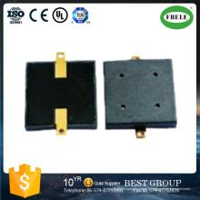 Nouveau style plus récent Buzzer Alarm Solar Inverter