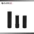 cheap black lip balm tube