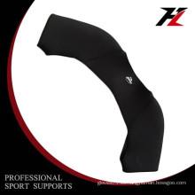 Soporte de hombro durable y cómodo negro