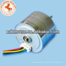 12 V Gleichstrommotor für CD / DVD-Player EG-530AD-2F