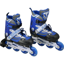 New Style Adjustable Inline Skate