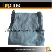 Fishing Tackle Bag with Nice Design