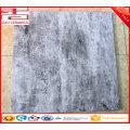 Китай поставщик хорошее качество нескользящей напольная плитка для гостиной дизайн плитки фарфора этаж