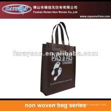 new design waterproof bag