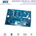 OEM Printed Circuit Board Double Sided PCB Manufacturing