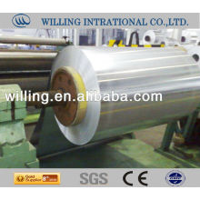 Galvanized steel sheet Coil strip
