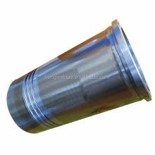 3512 diesel engine cylinder linner 2117826 211-7826