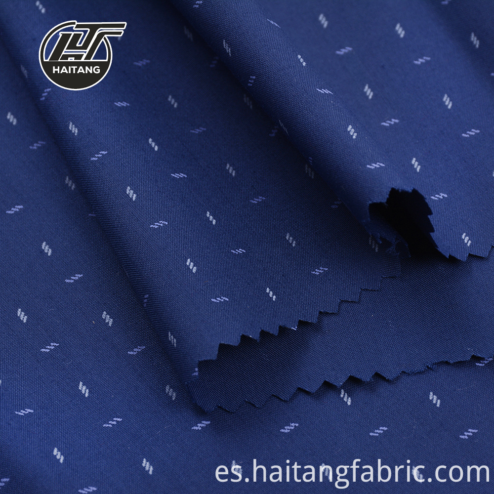 Printing Fabric Suitable