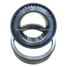 Good Quality T2ee100 Taper Roller Bearing