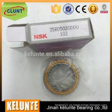 Rodamientos de aire acondicionado 35BD5020DDU Rodamientos NSK