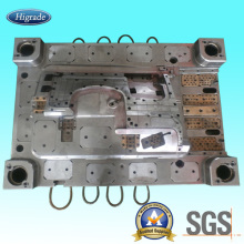Plastic Injection Molding/Plastic Mould/Injection Mould