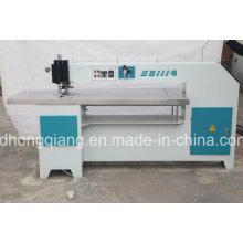 Mh1114 Machine à épurateur de placage à bois