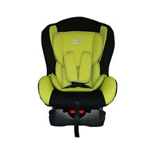 Gifted baby brand baby car seats for group 0+1