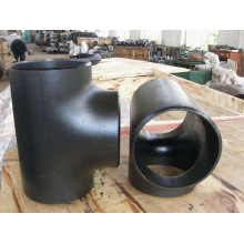 Mss Sp-75 Pipe Tees