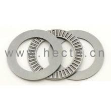 Inch Thrust Needle Roller Bearing Axial Bearing Nta3244 Nta2840